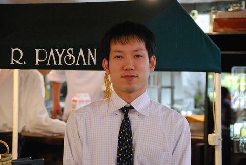 R.PAYSAN