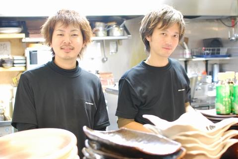 宇部市 居酒屋 武蔵