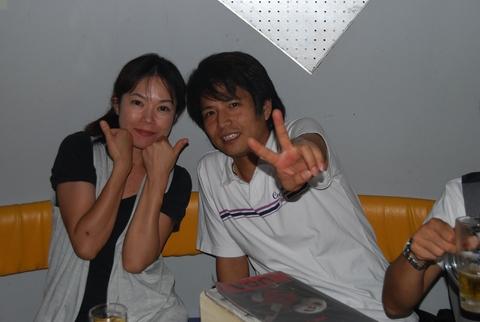 昭和48年生まれ