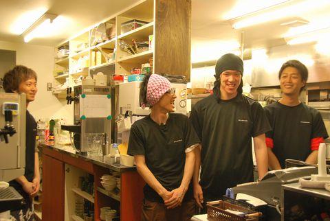 武蔵防府店