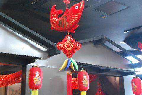 台湾料理 ふじ苑 大手町店 (山口市) の口コミ5件 - ト …