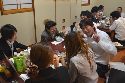 山口県高等自動車学校