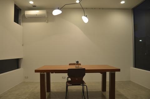 デザイン事務所