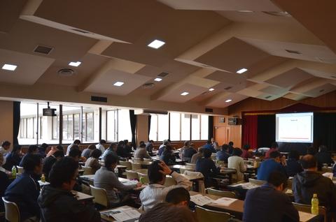 山口県社会福祉協議会