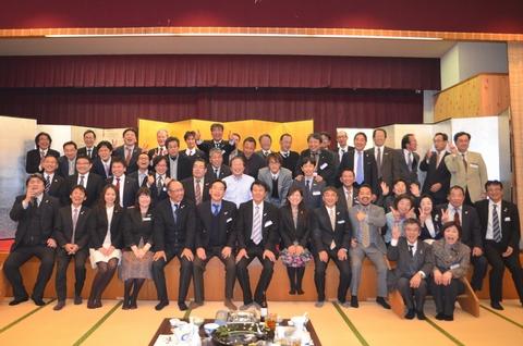 徳島県倫理法人会