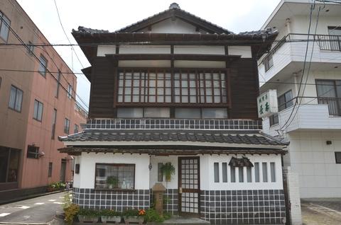 山本長寿園